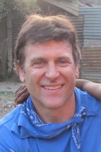 Dan Hamann
