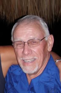 Dennis Bamberg