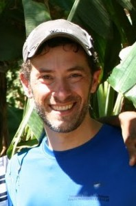 Mark Natzke