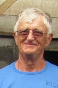 Roger Natzke